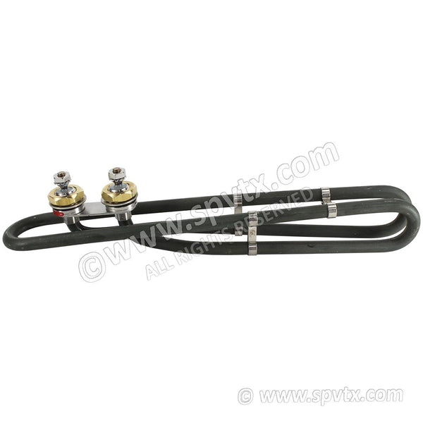 3.0KW Official Balboa Heater Element 800inc