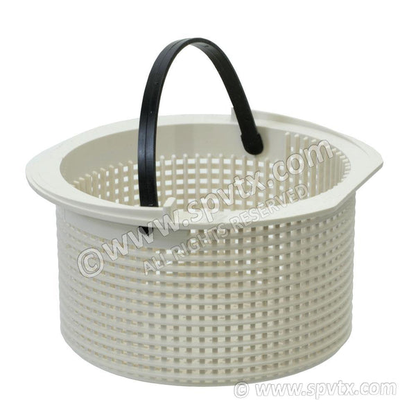 Filter Basket for 35sq ft Assembly