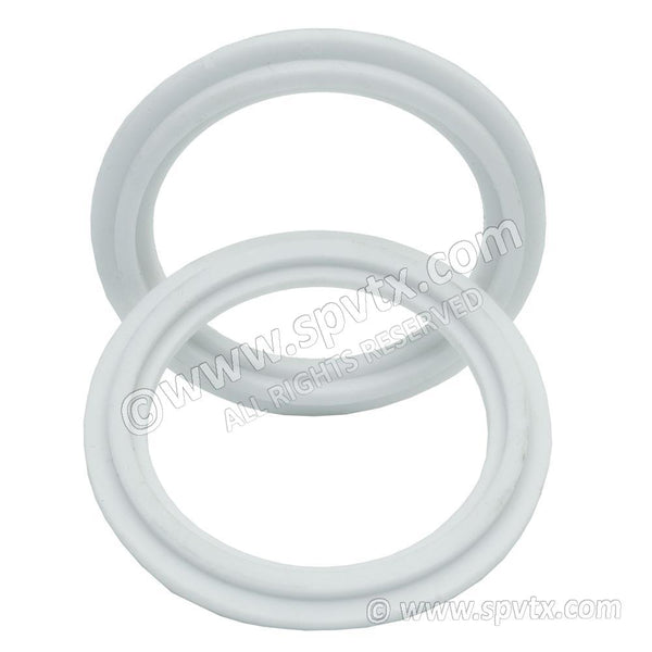 1.5 inch Heater O'Ring Gaskets (Single)