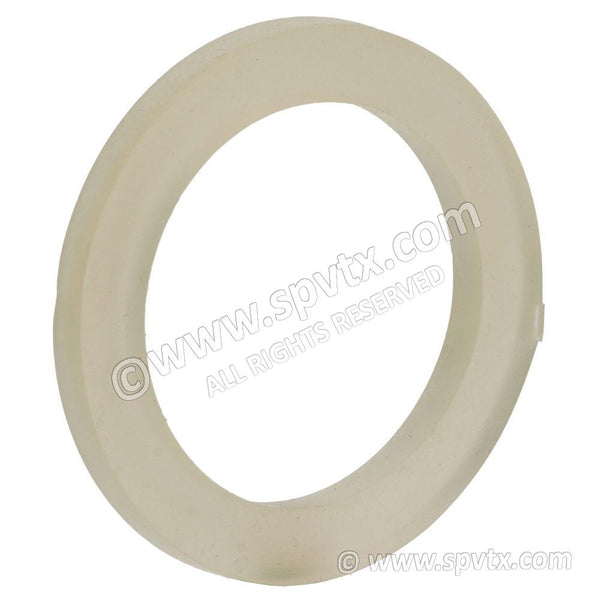 2 inch diameter Thick Gasket