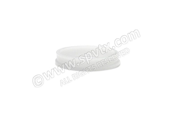 Wear Ring Flanged for XP2e & XP3 CE