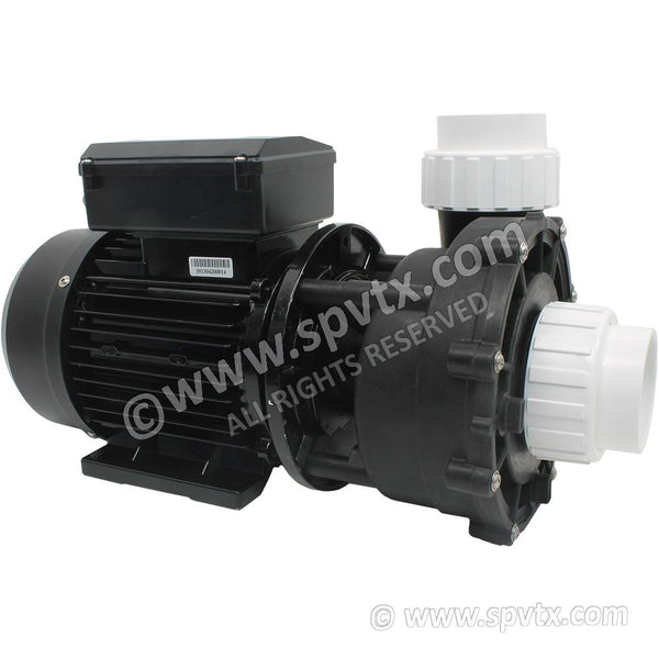 LX LP300 Pump single speed 3.0HP
