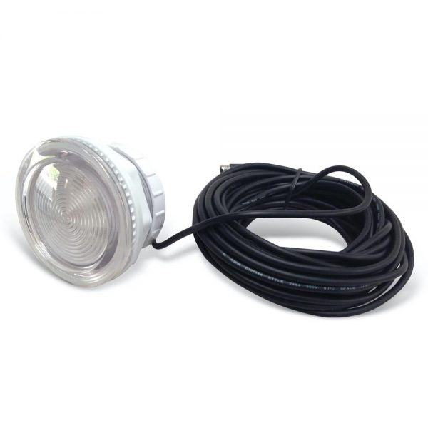 Spa-Quip Variable Colour LED Light 10m