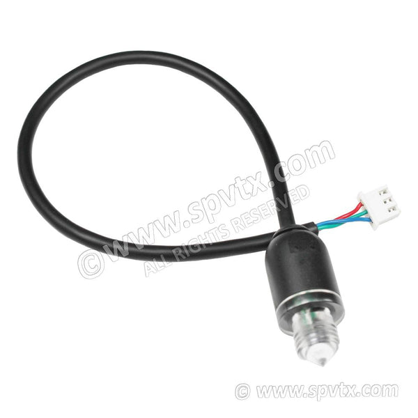 (Davey) Optical Water Sensor