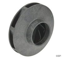 Aquaflo 1.0hp XP2 Pump impeller (1.5hp 60Hz USA)