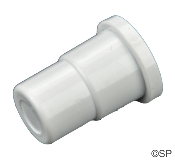"Waterway 3/4"" Manifold Barb Plug"