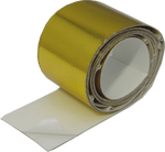 Heatshield Products Cold Gold Insulating Tape - Williams Performance Ltd