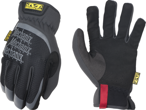Mechanix Fastfit Glove - Williams Performance Ltd