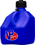 VP Racing Square Motorsport Container 12 Litre - Williams Performance Ltd