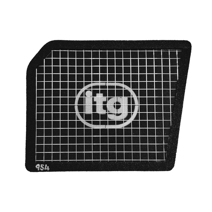 ITG ProFilter HMP-954 BMW F40 M135I Panel Air Filter