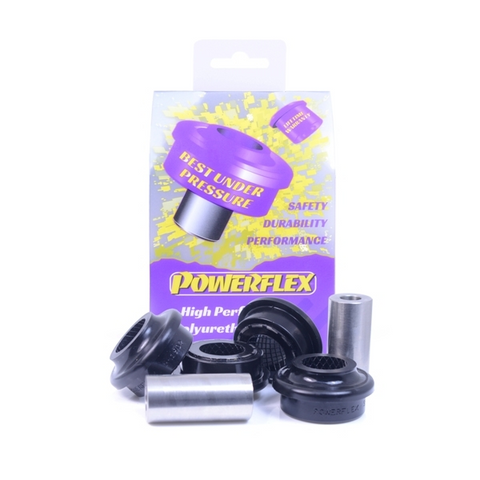 PFF19-1531 Powerflex Front Wishbone Front Bushes ROAD SERIES 2 in Box