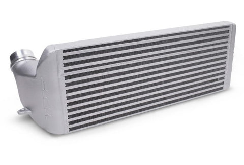 VRSF HD Intercooler Upgrade Kit for 12-18 F20 & F30 228i, M135i, M235i, M2, 328i, 335i, 428i, 435i N20 N26 N47 N55