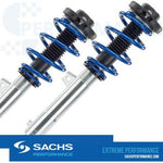 Coilover Suspension SACHS Performance 841500000441 BMW F21 F22