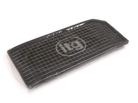 ITG ProFilter WB-586 Audi S3 A3 2.0 TFSI Golf R GTI TSI Edition 35 - Williams Performance Ltd
