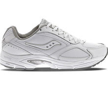 Load image into Gallery viewer, SAUCONY MEN'S OMNI WALKER WIDE