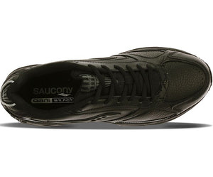 SAUCONY MEN'S OMNI WALKER WIDE