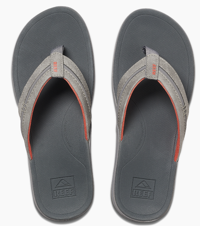 REEF MEN'S ORTHO-COAST