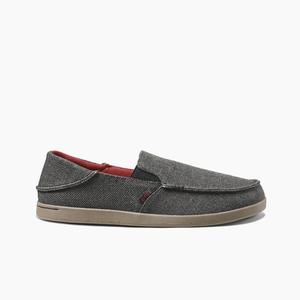 REEF MEN'S CUSHION MATEY
