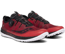 Load image into Gallery viewer, SAUCONY MEN'S SWITCHBACK ISO