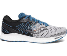 Load image into Gallery viewer, SAUCONY MEN'S FREEDOM 3