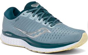 SAUCONY MEN'S GUIDE 13 REGULAR