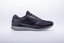 Load image into Gallery viewer, SAUCONY MEN'S GUIDE 13 REGULAR