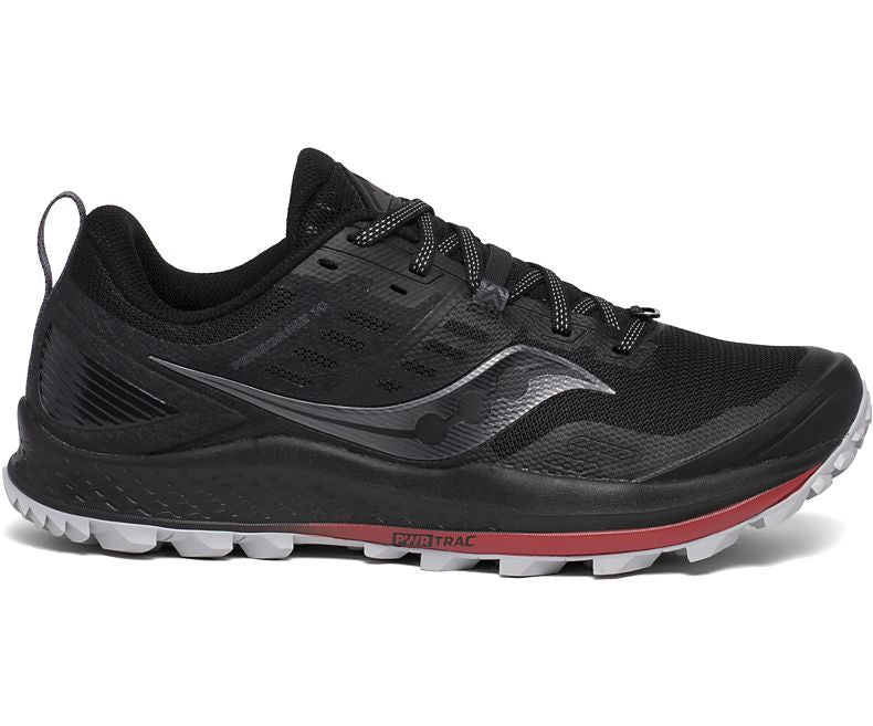 SAUCONY MEN'S PEREGRINE 10 REGULAR