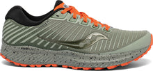 Load image into Gallery viewer, SAUCONY MEN'S GUIDE 13 TR REGULAR