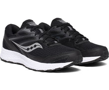 Load image into Gallery viewer, SAUCONY MEN'S COHESION 13 WIDE