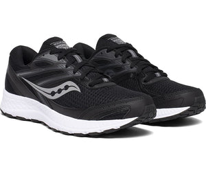 SAUCONY MEN'S COHESION 13 WIDE