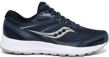 Load image into Gallery viewer, SAUCONY MEN'S COHESION 13 REGULAR