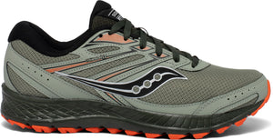 SAUCONY MEN'S COHESION TR13 REGULAR