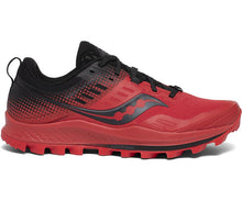 Load image into Gallery viewer, SAUCONY MEN'S PEREGRINE 10 ST REGULAR