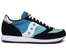 Load image into Gallery viewer, SAUCONY MEN'S JAAZ ORIGINAL FADE