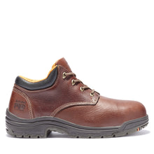 Load image into Gallery viewer, TIMBERLAND PRO MEN'S TITAN EH ALLOY TOE WORK BOOT