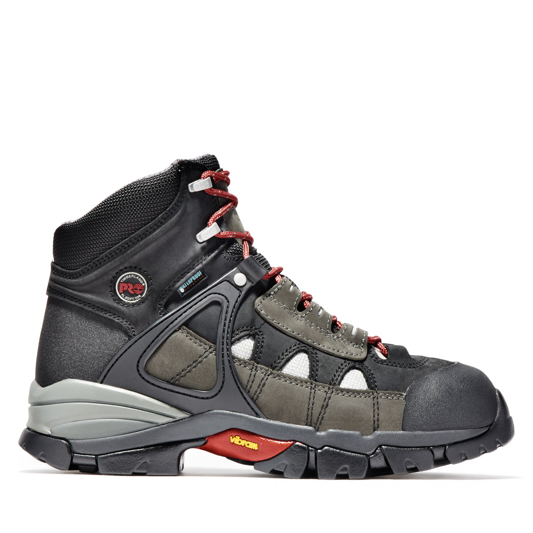 TIMBERLAND PRO MEN'S HYPERION 6