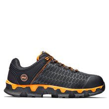 Load image into Gallery viewer, TIMBERLAND PRO MEN'S POWERTRAIN SPORT ALLOY TOE EH WORK SHOES