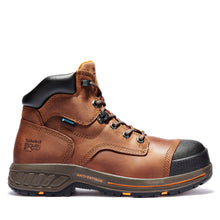 "Load image into Gallery viewer, TIMBERLAND PRO MEN'S HELIX HD 6"" SOFT TOE WORK BOOTS"