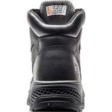 "Load image into Gallery viewer, TIMBERLAND PRO MEN'S BOSSHOG 6"" COMPOSITE TOE WORK BOOT"
