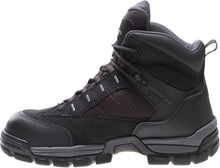 "Load image into Gallery viewer, WOLVERINE MEN'S AMPHIBIAN COMPOSITE-TOE EH WATERPROOF 6"" WORK BOOT"