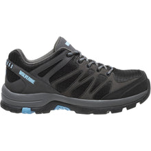 Load image into Gallery viewer, WOLVERINE WOMEN'S FLETCHER LOW CARBONMAX WATERPROOF HIKING SHOE