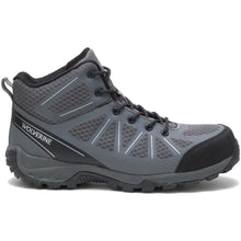 Load image into Gallery viewer, WOLVERINE MEN'S AMHERST II CARBONMAX COMPOSITE TOE WORK BOOT