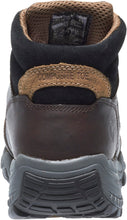 Load image into Gallery viewer, WOLVERINE MEN'S KINGMONT SLIP RESISTANT COMPOSITE-TOE WORK BOOT