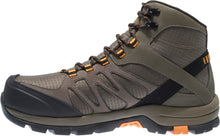 Load image into Gallery viewer, WOLVERINE MEN'S FLETCHER WATERPROOF CARBONMAX HIKING BOOT