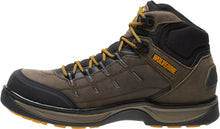 Load image into Gallery viewer, WOLVERINE MEN'S EDGE LX EPX WATERPROOF CARBONMAX COMPOSITE TOE WORK BOOT