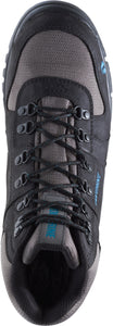 WOLVERINE MEN'S MAULER HIKER CARBONMAX COMPOSITE TOE WATERPROOF BOOT