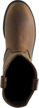 Load image into Gallery viewer, WOLVERINE MEN'S I-90 EPX CARBONMAX COMPOSITE TOE WELLINGTON WORK BOOT