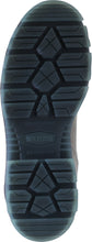 Load image into Gallery viewer, WOLVERINE MEN'S I-90 EPX WATERPROOF CARBONMAX COMPOSITE TOE WORK BOOT