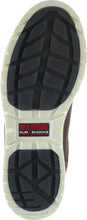 "Load image into Gallery viewer, WOLVERINE MEN'S I-90 DURASHOCKS CARBONMAX COMPOSITE TOE 6"" WEDGE"