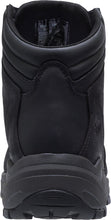 Load image into Gallery viewer, WOLVERINE MEN'S CONTRACTOR CARBONMAX COMPOSITE TOE WATER PROOF WORK BOOT